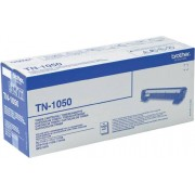 Brother Tn 1050 Toner Originale Laser 1000 Pagine Per Brother Hl-2035 Colore Nero - Tn-1050