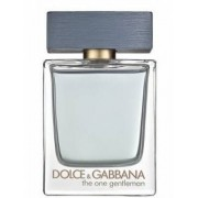 Dolce&Gabbana One Gentleman Edt 30 Ml