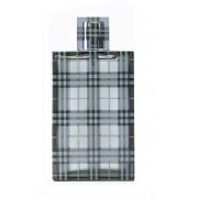 BURBERRY BRIT MEN EDT 50 ML