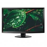 Monitor 65E2KAC1EU D24-10 TN FHD