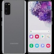 Telefon Samsung Galaxy S20 Plus 128GB 4G Cosmic Gray