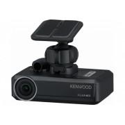 Camera Video Trafic Kenwood DRV-N520