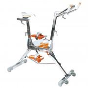 Bicicleta acuática WR5 Waterflex