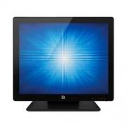 ELO Touch 1717L érintőképernyős POS monitor, IntelliTouch, ZeroBezel, fekete