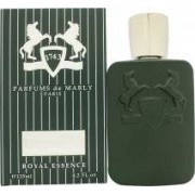Parfums de Marly Byerley Royal Essence Eau de Parfum 125ml Sprej