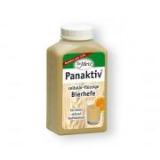 Kneipp Panaktiv® – lievito di birra liquido-cellulare 500g