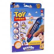 Giochi Preziosi Toy Story Penna perline Beados Giocattolo