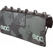 Evoc Bike Tailgate Pad Bolsa Negro XL