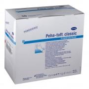 Peha-taft® Hartmann Peha-taft® classic non poudré T8 50 pc(s) 4052199224176