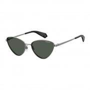 Polaroid Ochelari de soare dama Polaroid PLD 6071/S/X 6LB/M9