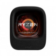 AMD procesor Ryzen Threadripper 1920x 12 cores 3.5ghz (4.0ghz) box CPU00775