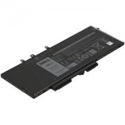 KCM82 Battery (2 Cells) (Dell)