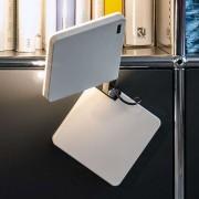 Nimbus Roxxane Fly CL wall mount to screw in