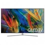 Samsung 75 inch QLED TV QE75Q7F