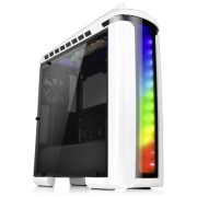 Thermaltake housing Versa C22 RGB Snow