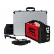 Invertor de sudura TELWIN TECHNOLOGY 186 HD + Kit cu valiza