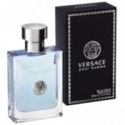 Gianni Versace Pour Homme EDT 100 ml