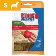 KONG Snack Bacon & Formaggio - S - Set risparmio: 2 x 198 g