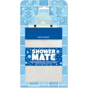 Shower Mate Waterproof Note Pad