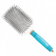 Moroccanoil Paddle Brush Retangular