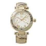 【40%OFF】Gc デイデイト ラウンドウォッチ マルチ ファッション > 腕時計~~レディース 腕時計