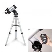 BUSHNELL Telescópio North Star 100x1300mm Maksutov-Cassegrain Motorizado