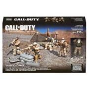 Jucarie Mega Bloks Call Of Duty Desert Squad Playset