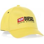 Diesel Fakerym Keps, Freesia 8-10år