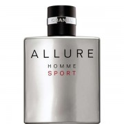 Allure Homme Sport - 100 ml EDT SPRAY