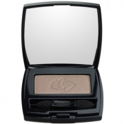 Lancôme Eye Make-Up Ombre Hypnôse sombras de ojos con acabado nácar tono P204 Perle Ambrée 2,5 g