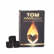 Tom Cococha Prémium Gold - 1 kg