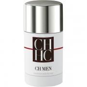 Carolina Herrera CH Deo Stick 75ml за Мъже