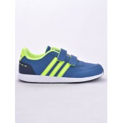 Adidas fiú cipő VS SWITCH 2 CMF C BC0099