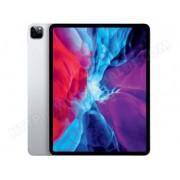 APPLE iPad Pro iPad Pro 11 WiFi + Cellular 512GB Argent