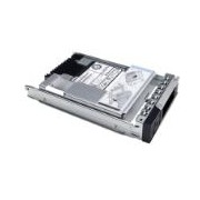 Dell 480GB SSD SATA Mix Use 6Gbps 512 2.5in Hot-plug AG Drive 3.5in HYB CARR 400-AZUN