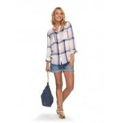 Roxy Рубашка с длинным рукавом Setai Miami