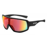 sport solare ochelari R2 ULTIMATE AT094A