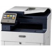 Multifunctional WorkCentre Xerox 6515V_DN, laser color, A4, 28 ppm, Duplex