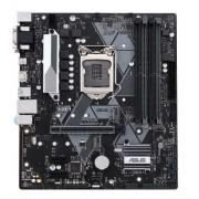 Placa de baza ASUS PRIME B365M-A, Intel B365, LGA 1151 v2, mATX
