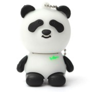 USB-stick panda beer 16 GB