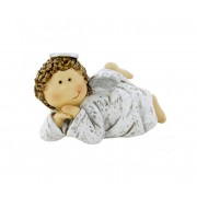 Eglo 41236 - Decoratiuni de Craciun ANGEL