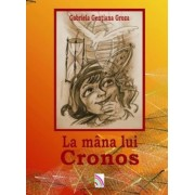 La mana lui Cronos
