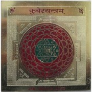 only4you Kuber Yantra