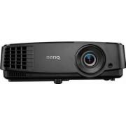 Videoproiector BenQ MS506 SVGA 3200 lumeni