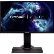 Viewsonic Herní monitor Viewsonic XG2705, 68.6 cm (27 palec),1920 x 1080 px 1 ms, IPS LED HDMI™, DisplayPort, na sluchátka (jack 3,5 mm)