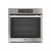 Whirlpool akz9 6270 ix Incasso Elettrodomestici