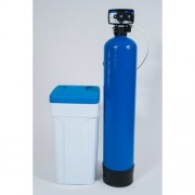 Statie Ecomix Simplex AQ40VT-ECO-SM Capacitate 40 litri