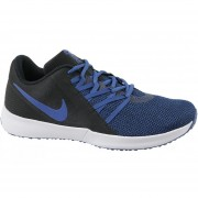 Zapatos Training Hombre Nike Varsity Complete Trainer-Azul