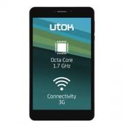 Tableta UTOK Hello 7K 3G