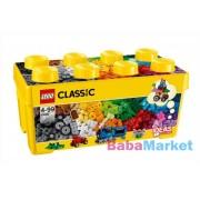 LEGO Classic Közepes méretű kreatív építőkészlet (10696)